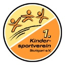 Kindersportverein